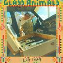 Life Itself (Roosevelt Remix) (Single) thumbnail
