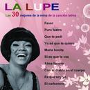 Las 30 mejores de la reina de la canción latina thumbnail