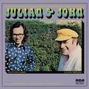 Julian Bream & John Williams thumbnail