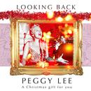 Peggy Lee: A Christmas Gift For You (Looking Back) thumbnail