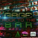 Rock To The Bar (Single) thumbnail