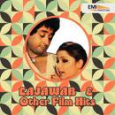 Lajawab & Other Film Hits thumbnail