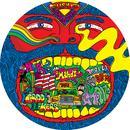 Pedrophilia - EP thumbnail