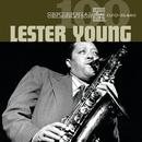 Centennial Celebration: Lester Young thumbnail