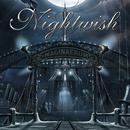 Imaginaerum thumbnail