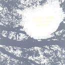 Field Recordings From The Sun thumbnail