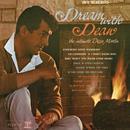 Dream With Dean thumbnail