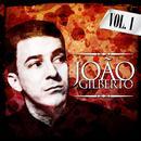 Joao Gilberto. Vol. 1 thumbnail