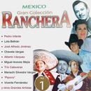 Mexico Gran Colección Ranchera - Pedro Infante thumbnail