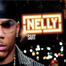 Suit thumbnail