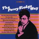 The Percy Sledge Way thumbnail