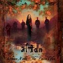 Gleann Nimhe - The Poison Glen thumbnail