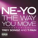 The Way You Move (Single) (Explicit) thumbnail