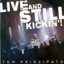 Live And Still Kickin'! thumbnail