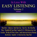 Easy Listening, Vol. 1 thumbnail