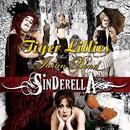 Sinderella (Explicit) thumbnail