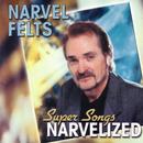 Super Songs Narvelized thumbnail