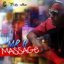 Massage (Single) thumbnail
