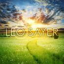 Leo Sayer Live thumbnail