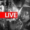 Human | Live Nuit Hypnotique #4 thumbnail