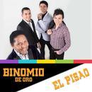 El Pisao thumbnail