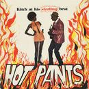 Hot Pants thumbnail