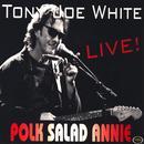 Polk Salad Annie thumbnail