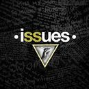Issues thumbnail