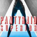 Superior - EP thumbnail