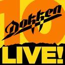 10 Live! thumbnail