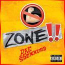 No Flex Zone (Single) (Explicit) thumbnail