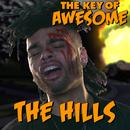 "The Hills - Parody of The Weeknd's ""The Hills"" thumbnail"