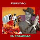 El Pajarillo thumbnail