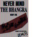 Nevermind The Bahngra - Demos thumbnail