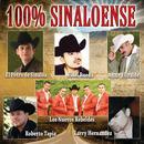 100% Sinaloense thumbnail