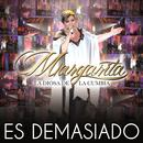 Es Demasiado (Single) thumbnail