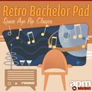 Retro Bachelor Pad: Space Age Pop Classics By Symphony thumbnail