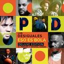 Eso Es Bola (Deluxe Edition) (El Principe y General Damian) thumbnail