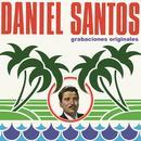 Daniel Santos (Grabaciones Originales) thumbnail