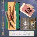 Double Dose (Live) thumbnail