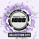 Trance Top 1000 Selection, Vol. 19 (Extended Versions) thumbnail