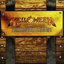 Treasure Chest (Bonus Track Edition) thumbnail