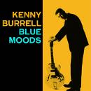 Blue Moods (Bonus Track Version) thumbnail