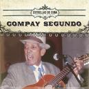 Estrellas de Cuba: Compay Segundo thumbnail