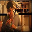 Pour Up thumbnail