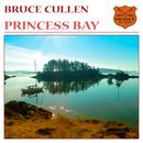 Princess Bay (Single) thumbnail