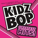 KIDZ BOP Greatest Hits! thumbnail