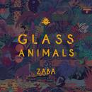 ZABA (Deluxe Edition) thumbnail