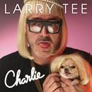 Charlie! (Single) thumbnail