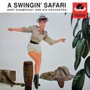 A Swingin' Safari thumbnail